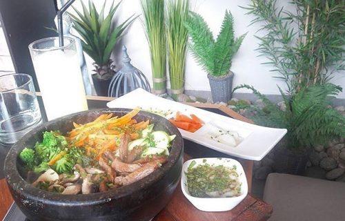 restaurant_Yo_TiTam_casablanca3