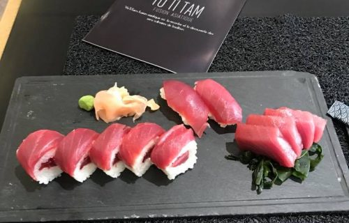 restaurant_Yo_TiTam_casablanca7