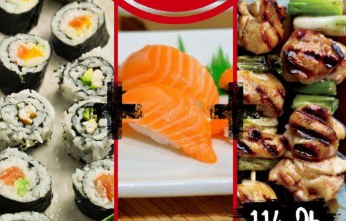 restaurant_Yoka_Sushi_CASABLANCA12