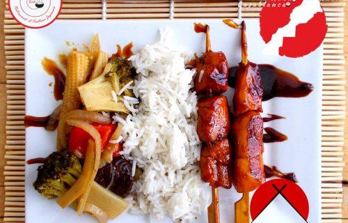 restaurant_Yoka_Sushi_CASABLANCA13