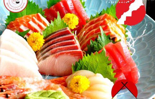 restaurant_Yoka_Sushi_CASABLANCA14