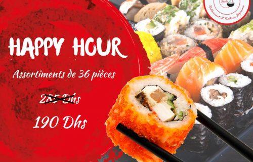 restaurant_Yoka_Sushi_CASABLANCA16