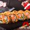 restaurant_Yoka_Sushi_CASABLANCA21