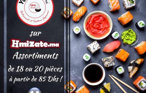 restaurant_Yoka_Sushi_CASABLANCA5