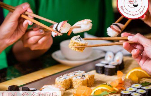 restaurant_Yoka_Sushi_CASABLANCA8