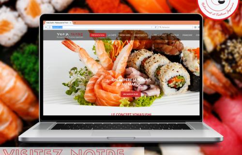 restaurant_Yoka_Sushi_CASABLANCA9