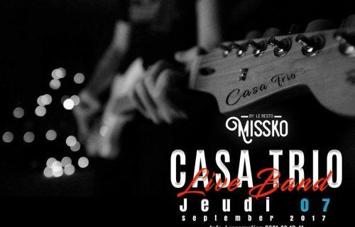 restaurant_missko_by le_resto_casablanca17
