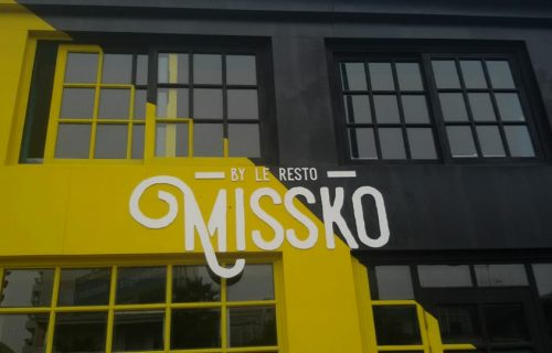 restaurant_missko_by le_resto_casablanca2