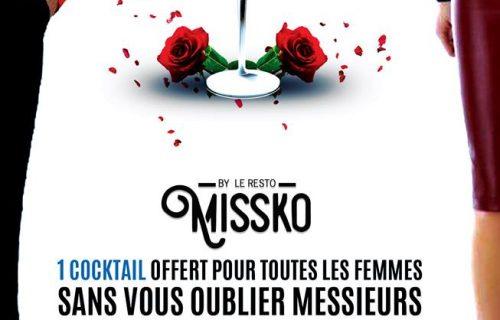 restaurant_missko_by le_resto_casablanca20