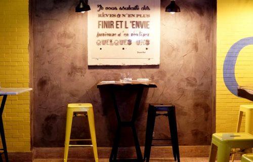 restaurant_missko_by le_resto_casablanca4