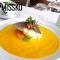 restaurant_missko_by le_resto_casablanca7
