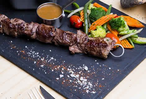 restaurant_one_way _steakhouse_casablanca11