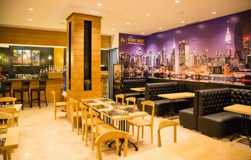 restaurant_one_way _steakhouse_casablanca2