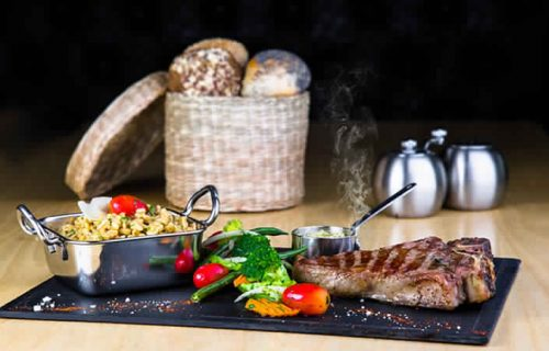 restaurant_one_way _steakhouse_casablanca8