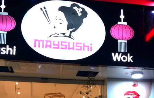 RESTAURANT_Maysushi_casablanca3