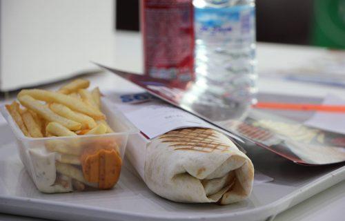 RESTAURANT_Tacos_de_France_CASABLANCA1