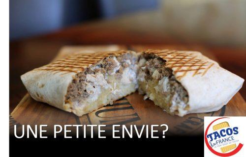 RESTAURANT_Tacos_de_France_CASABLANCA10