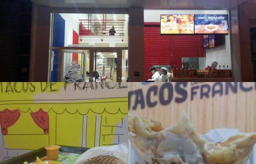 RESTAURANT_Tacos_de_France_CASABLANCA11