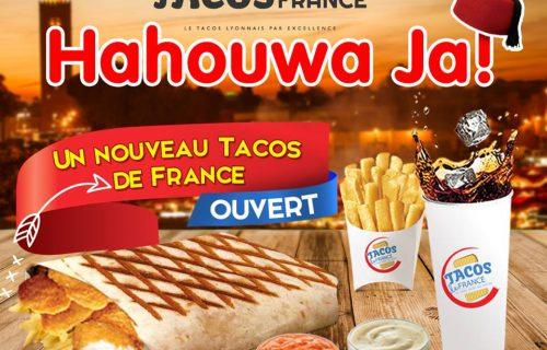 RESTAURANT_Tacos_de_France_CASABLANCA12