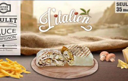 RESTAURANT_Tacos_de_France_CASABLANCA20