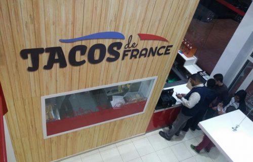 RESTAURANT_Tacos_de_France_CASABLANCA22