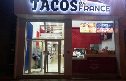 RESTAURANT_Tacos_de_France_CASABLANCA24