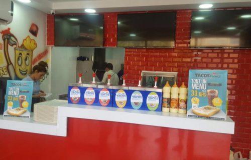 RESTAURANT_Tacos_de_France_CASABLANCA9