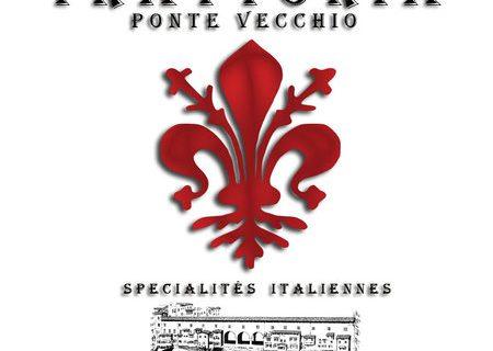 RESTAURANT_trattoria_ponte_vecchio_casablanca6