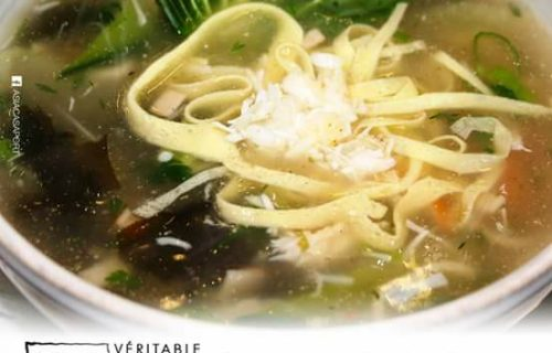 Restaurant_Asia_ CASABLANCA13