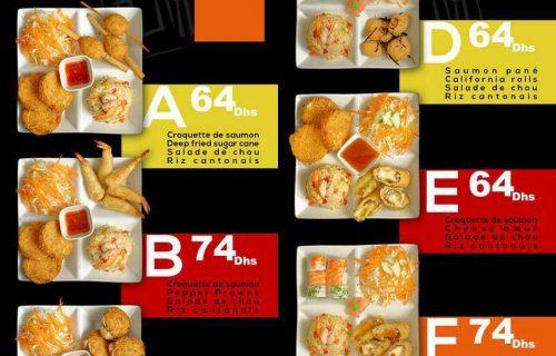 Restaurant_Asia_ CASABLANCA15