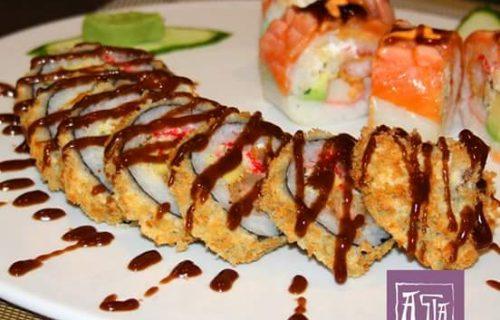 Restaurant_Asia_ CASABLANCA17