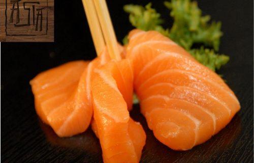 Restaurant_Asia_ CASABLANCA20