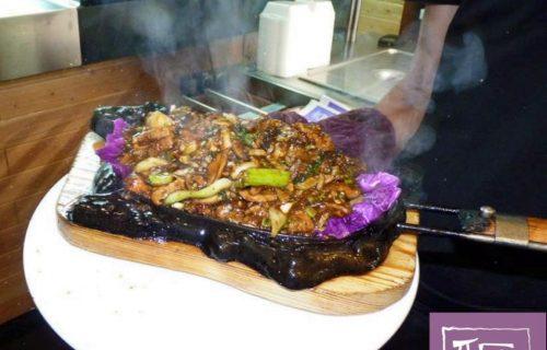 Restaurant_Asia_ CASABLANCA21