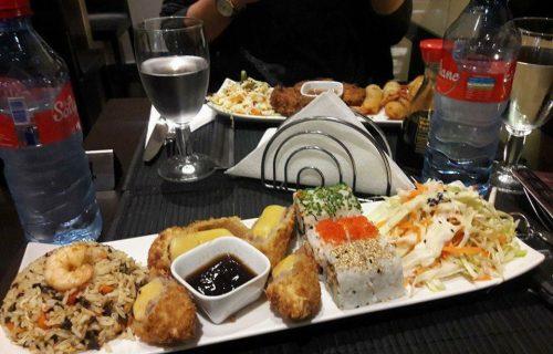 Restaurant_Asia_ CASABLANCA8