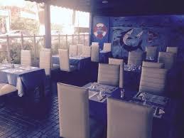 Restaurant_Paco_Pescado_casablanca1