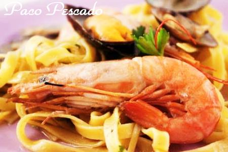 Restaurant_Paco_Pescado_casablanca11