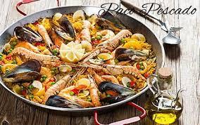 Restaurant_Paco_Pescado_casablanca13