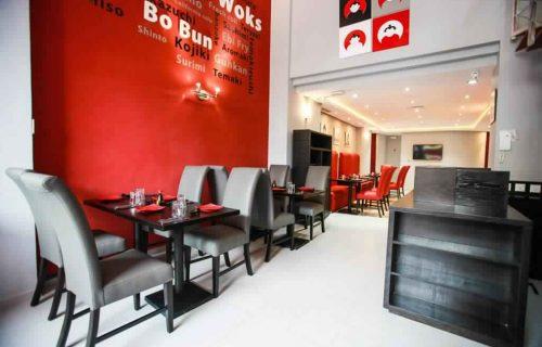 Restaurant_Sumo_Sushis_Woks_Bo_Bun_casablanca13