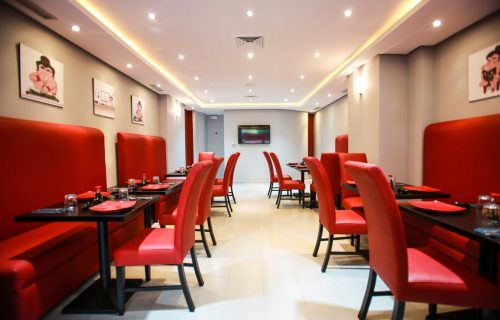 Restaurant_Sumo_Sushis_Woks_Bo_Bun_casablanca16