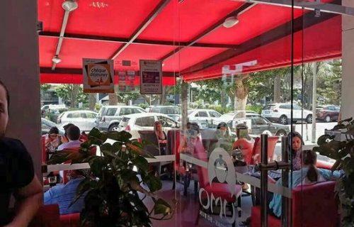 Restaurant_Sumo_Sushis_Woks_Bo_Bun_casablanca19