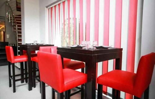 Restaurant_Sumo_Sushis_Woks_Bo_Bun_casablanca2
