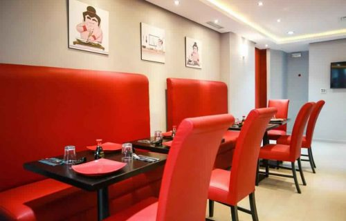 Restaurant_Sumo_Sushis_Woks_Bo_Bun_casablanca3