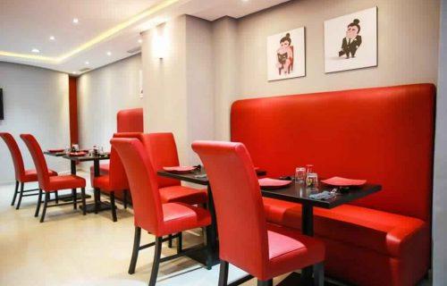 Restaurant_Sumo_Sushis_Woks_Bo_Bun_casablanca5