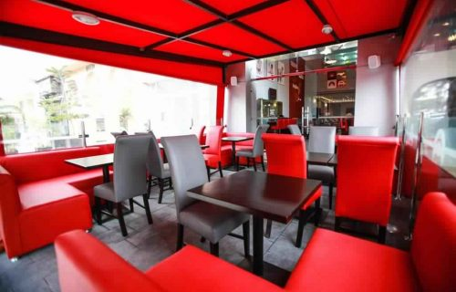 Restaurant_Sumo_Sushis_Woks_Bo_Bun_casablanca8