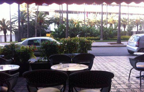 restaurant_Americana_Cafe_Grill_casablanca1