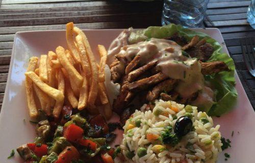 restaurant_Americana_Cafe_Grill_casablanca17