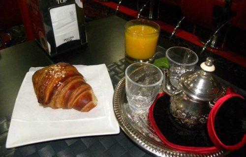 restaurant_Americana_Cafe_Grill_casablanca7