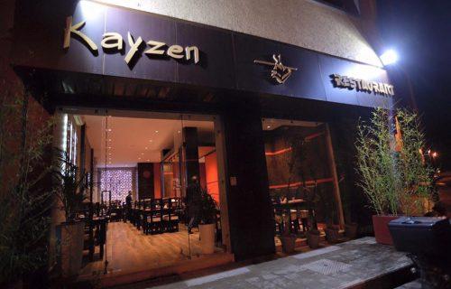 restaurant_Kayzen_casablanca1