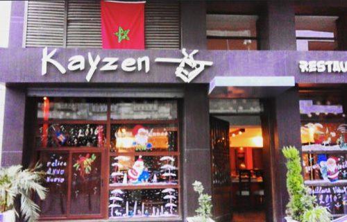 restaurant_Kayzen_casablanca10