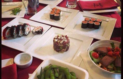 restaurant_Kayzen_casablanca11